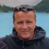 Greg Tromans