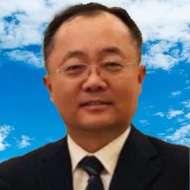 James J.Q. Wang