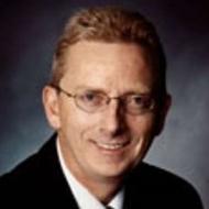 Jim Greer