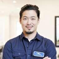 Kevin Choi