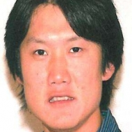 Mark Miao
