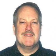 Michael Bell-Irving