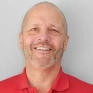 Rick Buchamer