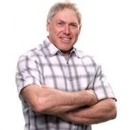 Rick Richardson