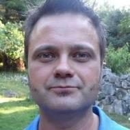Sean Sigalet