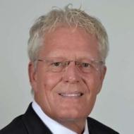 Steve Beliveau