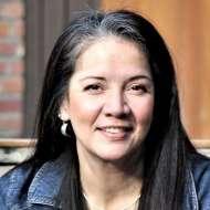 Tara Godwin
