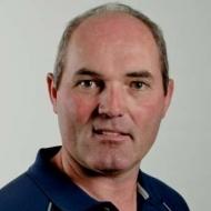 Bjorn Rygg