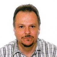 Edward Desrochers
