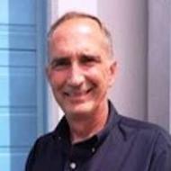 Sheldon Hoekstra