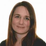 Talaya Cunningham