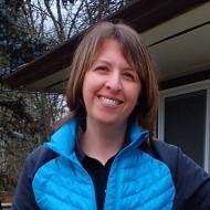 Pam BeynonBrown