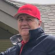 Earl Woodland