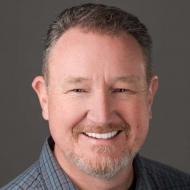 Darren Larter