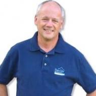Doug Barclay