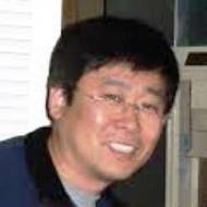 Ed Byun